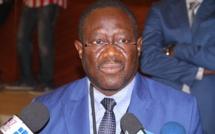 Mbaye Ndiaye assume: «  Khalifa Sall, c'est mon ami et pour rien au monde, je ne vais me mettre sur la place publique pour le dénigrer, jamais ! » regardez