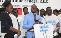 Le président Pape Mactar Diallo : «L' alternance de 2012, a été fourvoyée par la dynastie Faye Sall»