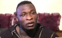 Ama Baldé: « Je veux devenir roi des arènes »