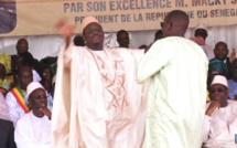 Simon Sène fait danser la République : Mbaye Ndiaye chauffe encore le podium