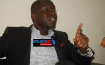 Aliou Sow se rebelle: «Aucun patriote ne doit laisser un système manœuvrer par voie de justice avec succès à neutraliser un potentiel sérieux candidat... »