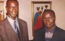 Mame Mactar Guéye prend la défense de Idrissa Seck