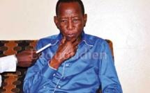 Dernière minute : le journaliste Amadou Mbaye Loum est décédé