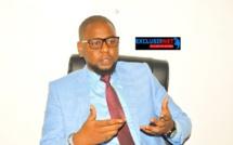 Pape Makhtar Diallo écrit au président Sall: «Depuis un certain temps, notre République est fragilisée, voire menacée, par...»