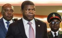 Angola : Le président de la république donne six mois aux fraudeurs pour rapatrier leur argent
