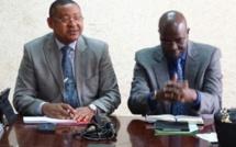 Gabon: les ministres de l'Agriculture et de l'Élevage virés du gouvernement