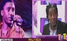 Wally Seck veut dépasser Youssou Ndour: Mame Ngor se fâche