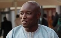 Disponibilité des cartes biométriques : Aly Ngouille Ndiaye tente de rassurer