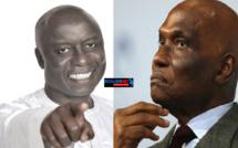 Idrissa Seck défend  Me Wade: « l'Afrique et le Sénégal sont privés de son talent diplomatique. Je suis attristé...»