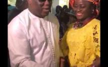 Abdoulaye Baldé : «Pourquoi nous soutenons Aminata Angélique Manga »