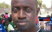 Crash de l'hélicoptère : Albert Joseph Mané parmi les disparus
