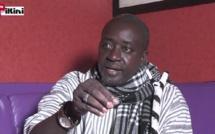 Koromack Faye sur les sacrifices: « Il y a des nouveaux djiins qui sont arrivés»