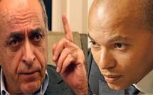 Ziad Takieddine sur la chute de Khadhafi: « Je n'ai jamais dit que Karim Wade participait à la mafia... »