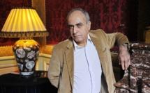 Ziad Takieddine: «J'ai remis trois valises d'argent à Guéant et Sarkozy»