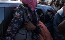 Dakar: Cette dame voulait enlever un enfant