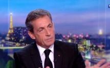 """Sur TF1, Sarkozy attaque le """"clan Kadhafi"""""""