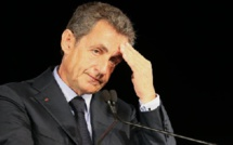 Affaire libyenne : Sarkozy ment en disant qu'il n'était pas à Paris le 26 janvier 2007