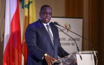 Rapt d'enfants : Macky Sall promet la « tolérance zéro »