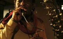 Sortie Album : L'artiste-musicien Djéour Cissokho, exprime sa « Fierté Africaine » en avril