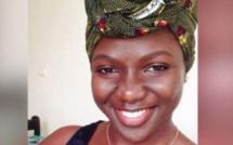 USA: Une Sénégalaise abattue dans son appartement
