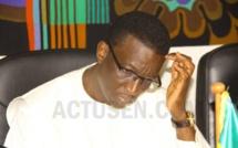 20 millions volés au ministère de Amadou Ba