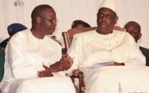 Révélation : Les Sénégalais n'aiment pas leur pays à cause de...