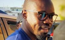 Ousmane Sonko prépare une bombe contre Macky, sa famille et son clan