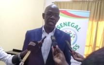 Mame Adama Gueye : «Macky Sall doit avoir de la hauteur et de la pudeur car il est minoritaire dans ce pays »