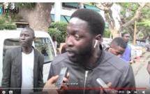 Le rappeur Kilifeu : « Les Sénégalais sont des lâches...»