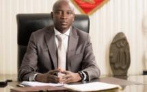 Le ministre de l'intérieur sur la situation des opposants arrêtés : «nous allons voir avec le procureur »
