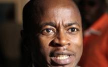 Le lapsus de Abdou Mbow : « On sera peut-être battu en 2019... »