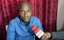 Ibrahima Pouye sur la sortie de Kilifeu : «A y'en a marre, il n'y a que des indisciplinés et des voyous. Il est temps de couper le robinet