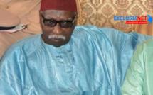 Serigne Mbaye SY Mansour : « Dites à Moustapha NIASSE de lever les séances à l'heure de prière »