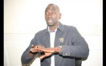 VIDÉO: Oumar Faye fait des graves révélations sur la vente de tigo et le voyage de Macky à paris