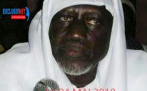El Hadji Fansou Bodian : retour sur le parcours pharaonique d'un soufi assoiffé de savoir!