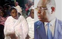 Les sympathisants et partisans du DAGE limogé à Macky Sall: « tu es un véritable traite...»