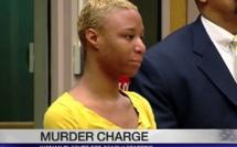 USA: un Sénégalais poignardé à mort par sa petite amie