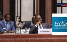 Dettes:  Eco Bank défie l'Etat et bloque le payement des bourses