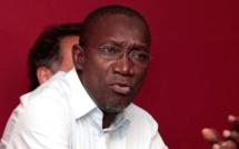 Me Amadou Sall aux forces de l'ordre: « Au retour de Karim, quiconque touchera à un cheveu de lui… »