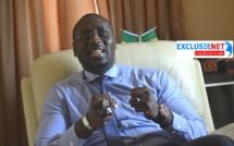 Serge Malou: « Monsieur Idrissa Seck est une véritable catastrophe pour le Sénégal»