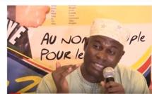 Ousmane Faye: « Idrissa Seck est rattrapé par son passé…. »