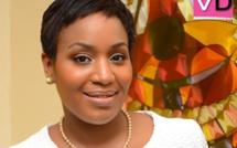Sarah Cissé bombardée Coordonnatrice de TFM