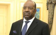 Angola : un diplomate limogé pour avoir assisté à l'inauguration de l'ambassade américaine à Jérusalem