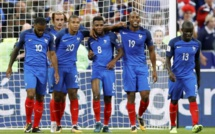 Russie 2018: 14 africains sur les 23 joueurs de l'équipe de france sélectionnés