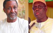 Adama Gaye révèle : « Macky est impliqué dans plusieurs deals sur le pétrole. Il doit dégager..»