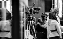 Dialogue sur le pétrole:  l'argent a circulé pour acheter des interventions en faveur de Macky (Audio)