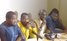 Rapport de l'IGF: les amis de Mame Mbaye Niang accusent le ministre Amadou Ba