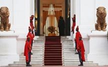 Entrée libre au Palais le jour de...