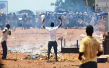 Violences politiques en Guinée: une grande enquête pour retracer l'histoire