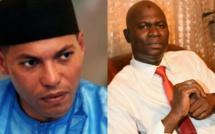 Ousmane Faye sur la lettre de Karim Wade: « c'est un vendeur d'illusion mis dos au mur... »